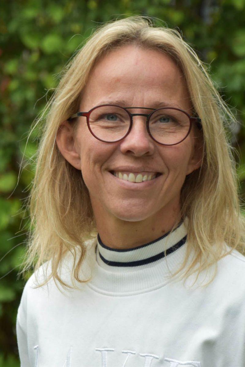 Malene Bonde Andersen - DSC_0258 Malene