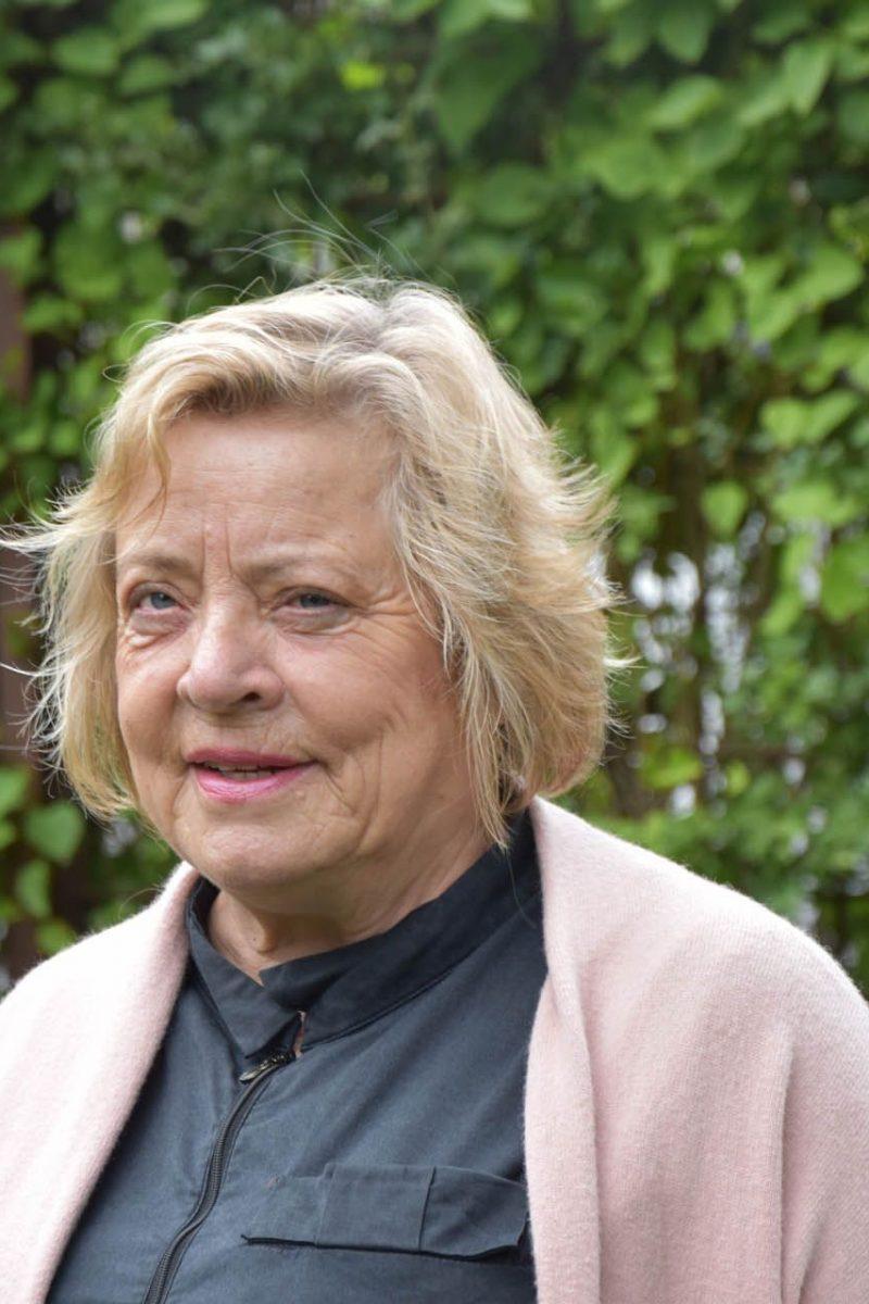 Malene Bonde Andersen - DSC_0278 Hjørdis Koch